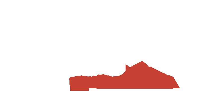 Deportes Güerri, Cerler