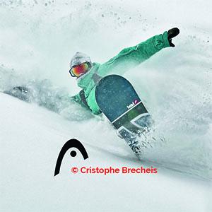 Deportes Güerri alquiler de snowboard