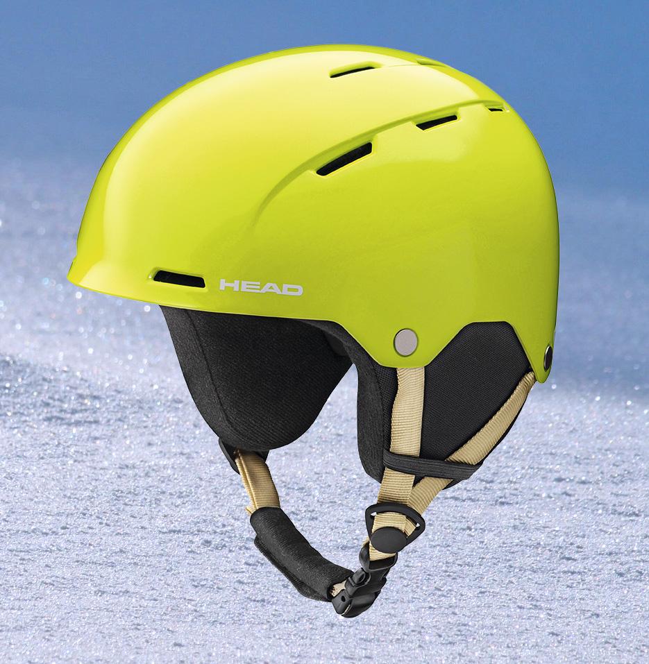 Deportes Güerri alquiler de cascos